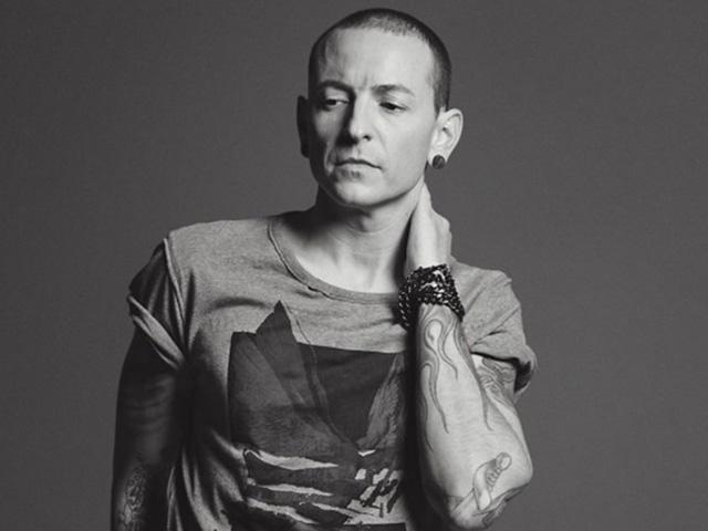 Quá khứ rùng mình của thủ lĩnh quá cố Linkin Park vừa treo cổ tự vẫn - 3