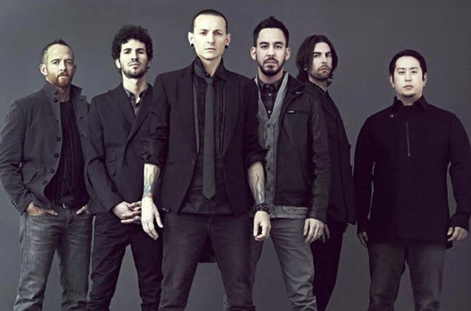 Quá khứ rùng mình của thủ lĩnh quá cố Linkin Park vừa treo cổ tự vẫn - 4
