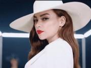 Hà Hồ: Từ siêu mẫu khỏa thân đến nữ hoàng giải trí