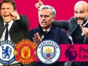"""Bóng đá - MU """"đốt tiền"""", Mourinho vẫn chê Chelsea - Man City khờ khạo"""