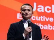 """Tài chính - Bất động sản - 7 bài học """"xương máu"""" giúp Jack Ma thành tỷ phú giàu nhất TQ"""