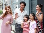 Nghệ sĩ Việt hạnh phúc khi mang niềm vui đến khán giả TodayTV