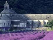 Du lịch - Chiêm ngưỡng những địa điểm hút hồn nhất nước Pháp
