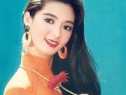 """Bất ngờ: Vợ chưởng môn Vịnh Xuân Nam Anh là  """" nữ hoàng ảnh lịch """"  20 năm trước"""
