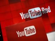 Công nghệ thông tin - YouTube thử nghiệm công cụ chống khủng bố mới nhất
