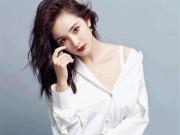 Phim - Hoa đán Dương Mịch yêu cầu ông xã Lâm Tâm Như đánh mình hết sức