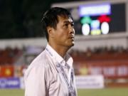 Bóng đá - HLV Hữu Thắng: U23 Việt Nam phải tranh nhất bảng với Hàn Quốc