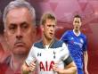 """MU  """" đốt tiền """" : Có một mỏ vàng bị Mourinho lãng quên"""