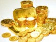 Giá vàng hôm nay 21/7: Tăng cao nhất trong 1 tuần qua