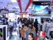Mua smart tivi SONY tại Nguyễn Kim chỉ 741.000 đồng!