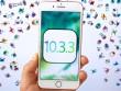 Hướng dẫn từng bước cài đặt iOS 10.3.3 qua iTunes hoặc OTA