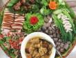 100 món ăn phải thưởng thức khi du lịch 63 tỉnh, thành (P2)
