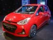 Ô tô - Giá Hyundai Grand i10 đang cao ngất ngưởng tại Việt Nam
