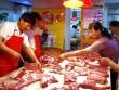 Thị trường - Tiêu dùng - MỚI: Trung Quốc sẽ nhập khẩu 2,3 triệu tấn thịt lợn/năm