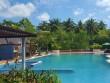Forever Green Resort - Nơi bình yên của thiên nhiên