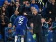 Chuyển nhượng MU 21/7: Mourinho chấm Willian thay Perisic