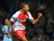 Real mua Mbappe 120 triệu bảng, kịp chiến siêu Cúp với MU
