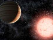 Con người thọ 150.000 tuổi nếu đến sống ở hành tinh này