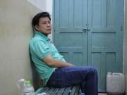 Tin tức trong ngày - Đối tượng trộm xe đạp cô gái nước ngoài phượt xuyên Việt khai gì?