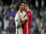 Chuyển nhượng Real: Lewandowski chỉ hướng về Real