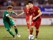 Luật đá phạt đền của HLV Hữu Thắng và bàn thắng đẹp từ Xuân Trường