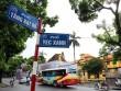 Giải mã những địa danh  Tây  ít người biết ở Hà Nội