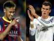 Neymar đến PSG, Bale có dám bật Ronaldo rời Real về MU?