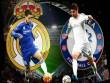 Real bán Morata, đòi Chelsea  trả lễ  bằng Hazard 80 triệu bảng