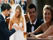 """Morata đổ bộ Chelsea, vợ xinh đa tài khiến thành London  """" dậy sóng """""""