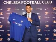 """Trắc nghiệm bóng đá: Morata -  """" Bom tấn """"  xứ Bò tót của Chelsea"""