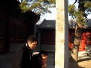 """Tin tức trong ngày - Hành trình đi tìm mộ cổ: Dấu vết của """"thần cơ"""" Hồ Nguyên Trừng"""