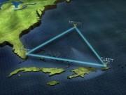 Thế giới - Bí ẩn Tam giác Quỷ chết chóc đã thực sự được giải mã?