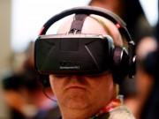 Thời trang Hi-tech - 18 sản phẩm công nghệ đình đám trong thập kỷ qua