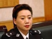 Quan bà Trung Quốc cấp thấp nhưng mê tiền vô độ