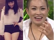 Sao Việt 24/7: Sau khi công khai giới tính, Phương Thanh lại phát ngôn gây chú ý