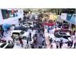 Sức mua ôtô trong nước tăng trở lại, hàng loạt xe mới trình làng