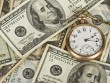 Giữ lãi suất USD 0%, dòng vốn Việt sẽ  chạy  ra nước ngoài?