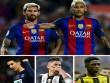 Barca đại loạn: Neymar đến PSG, Messi có  Dải ngân hà  thay thế