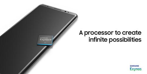Điểm danh 8 tính năng mới trên Samsung Galaxy Note 8 - 4