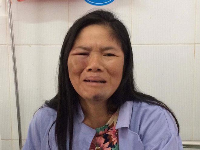 Nóng 24h qua: Người bán tăm bật khóc nhớ lại lúc bị vu oan bắt cóc trẻ con
