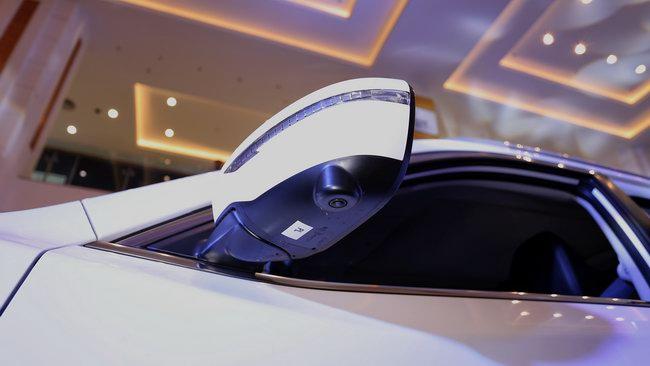 X-Trail Premium L gia tăng phụ kiện để cạnh tranh CX-5 - 9