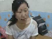 Bạn trẻ - Cuộc sống - Yêu đương qua mạng, cô gái mang thai và nhận quả đắng