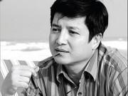 Sao Việt chia buồn khi mẹ NSƯT Chí Trung qua đời