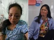 Vụ 2 phụ nữ bị hành hung vì nghi bắt cóc trẻ con: Triệu tập nhiều đối tượng