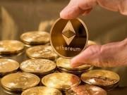 Công nghệ thông tin - Hacker hứa trả lại 85 triệu USD tiền ảo Ethereum đã đánh cắp