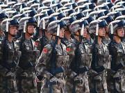 """Thế giới - Trung Quốc sẵn sàng """"đấu"""" với Ấn Độ bằng bất cứ giá nào"""
