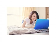 Nói tiếng Anh như gió nhờ 45 phút học trực tuyến mỗi ngày