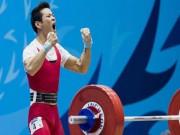 SEA Games: Malaysia chơi chiêu, cử tạ Việt Nam  không dám liều