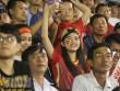 U23 Việt Nam  chiến  U23 Hàn Quốc: Người đẹp mở hội