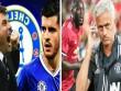 """Mourinho - Conte đua tài: Lukaku - Morata, ai hóa  """" Kẻ hủy diệt """""""